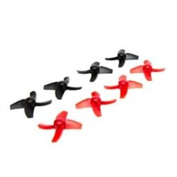 BLADE Prop Set (8): Inductrix Plus FPV