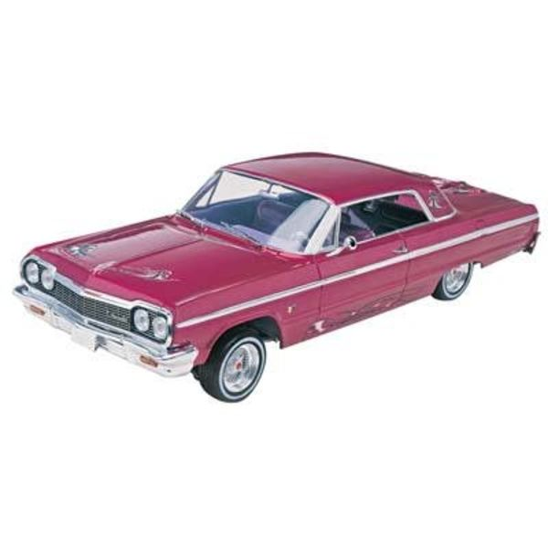 revell 852574 1/25 '64 Impala Lowrider