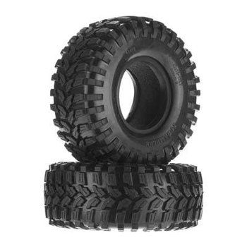 "RC4WD Z-T0144 Scrambler Offroad 1.9"" Scale Tires"