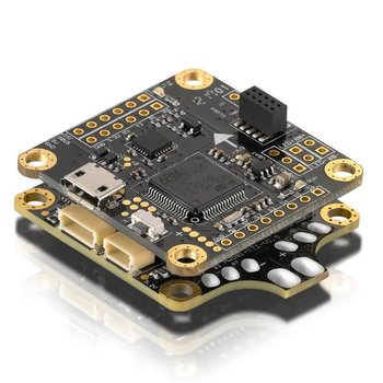 Xrotor Flight Controller for FPV Racing
