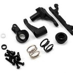 Traxxas 4945 STEERING BELLCRANKS E-MAX