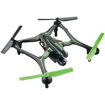 Archon 370mm GPS Drone 5.8GHz 1080P Camera 200mW