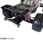 TB10076 - TBR 2.0 Wheelie Bar Set - ARRMA Kraton / 6S / V2 / V3 2018