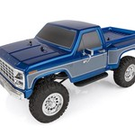 ASC asc 40002 blue shipping included US only