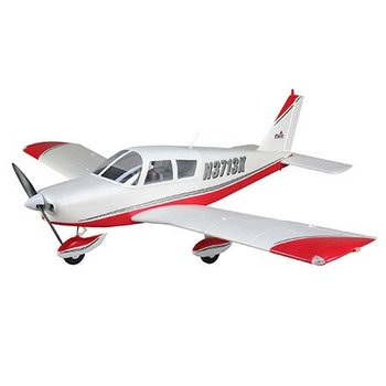 eflight Cherokee 1.3m BNF Basic w/AS3X and SS