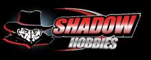 SHADOW HOBBIES