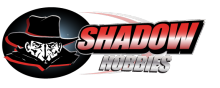 SHADOW HOBBIES