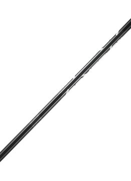 MAVERIK Maverik Wonderboy 2018 Attack Shaft
