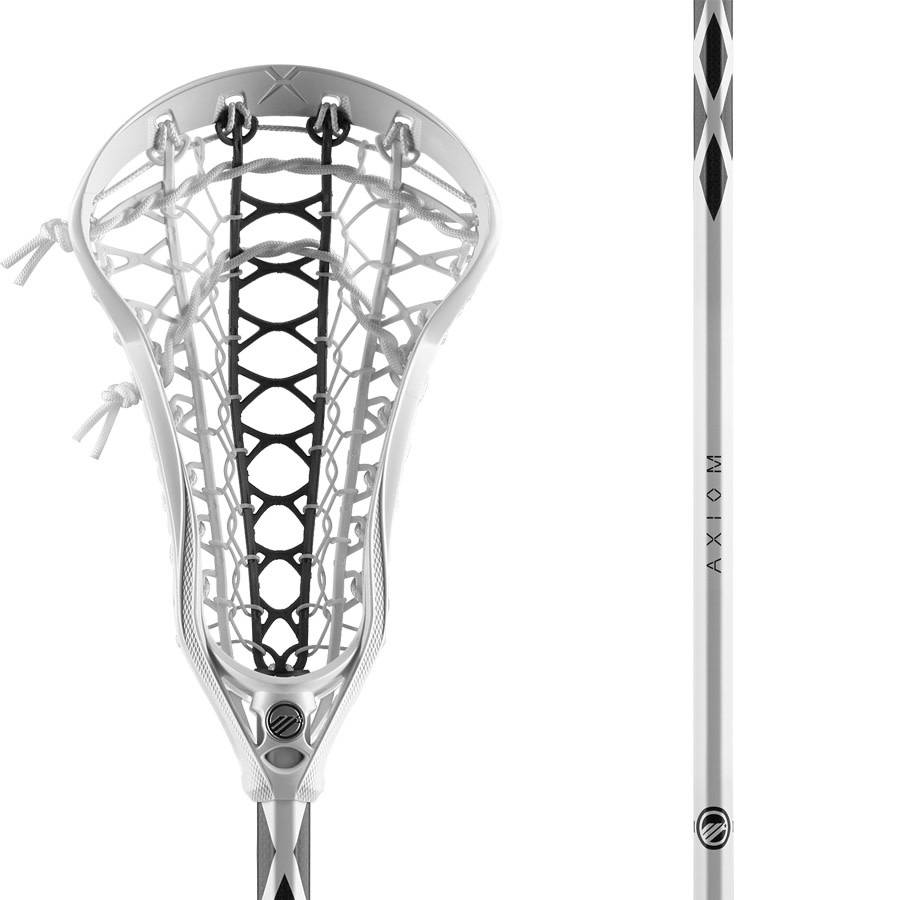 MAVERIK Maverik Axiom Vertex Complete Stick