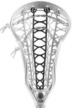 MAVERIK Maverik Axiom Vertex Head (Strung)
