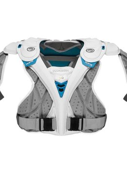 MAVERIK Rome Shoulder Pad