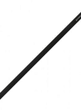 STRINGKING StringKing (A) 155 Shaft