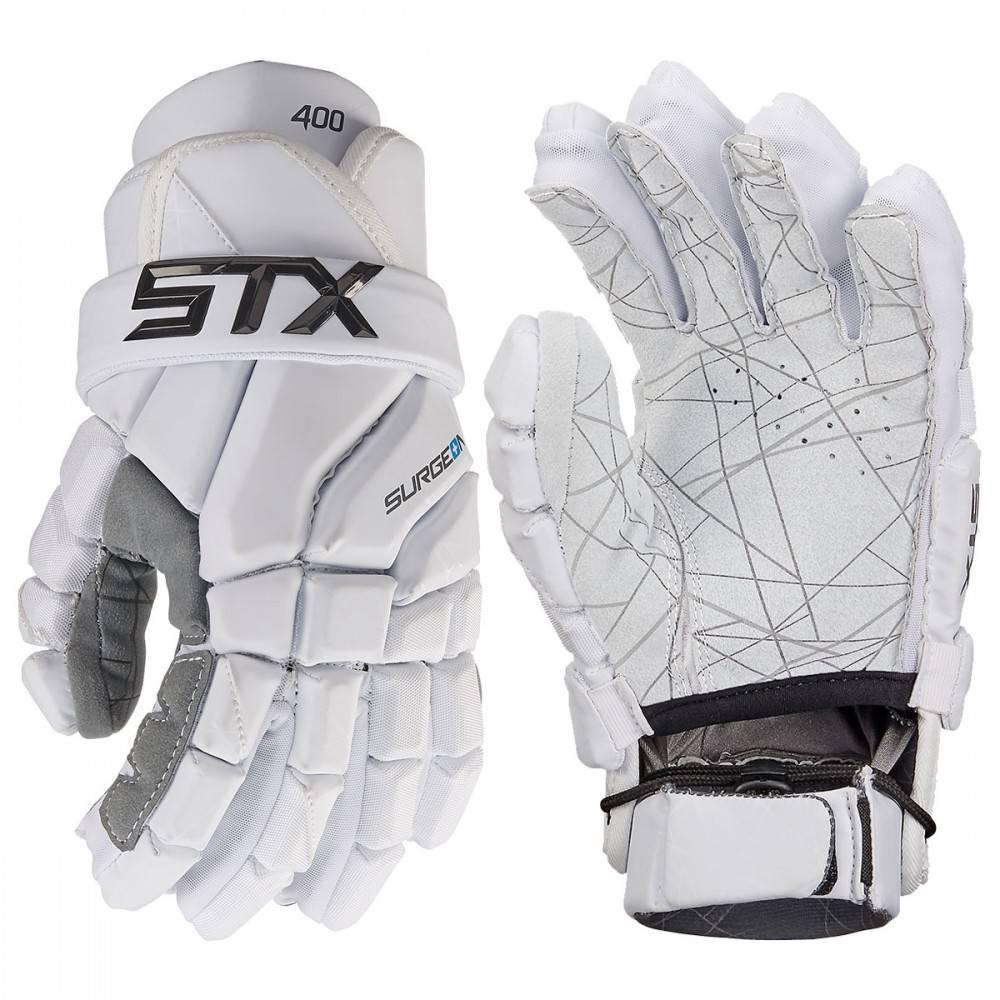 STX Surgeon 400