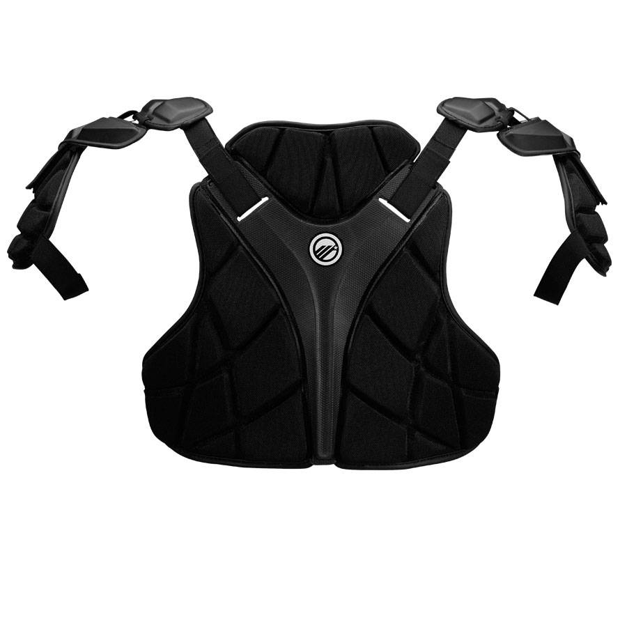 MAVERIK Maverik RX Shoulder Pad