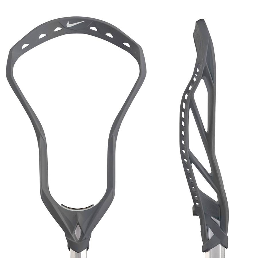 STX Nike Alpha Elite Head