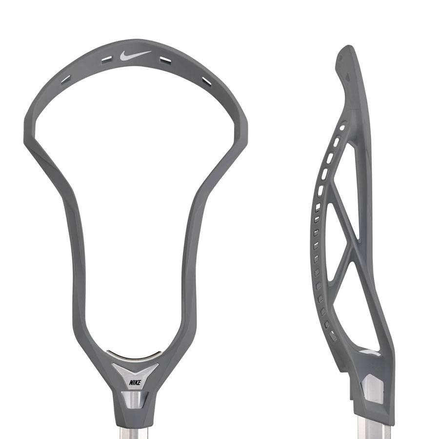STX Nike Vapor Elite Head