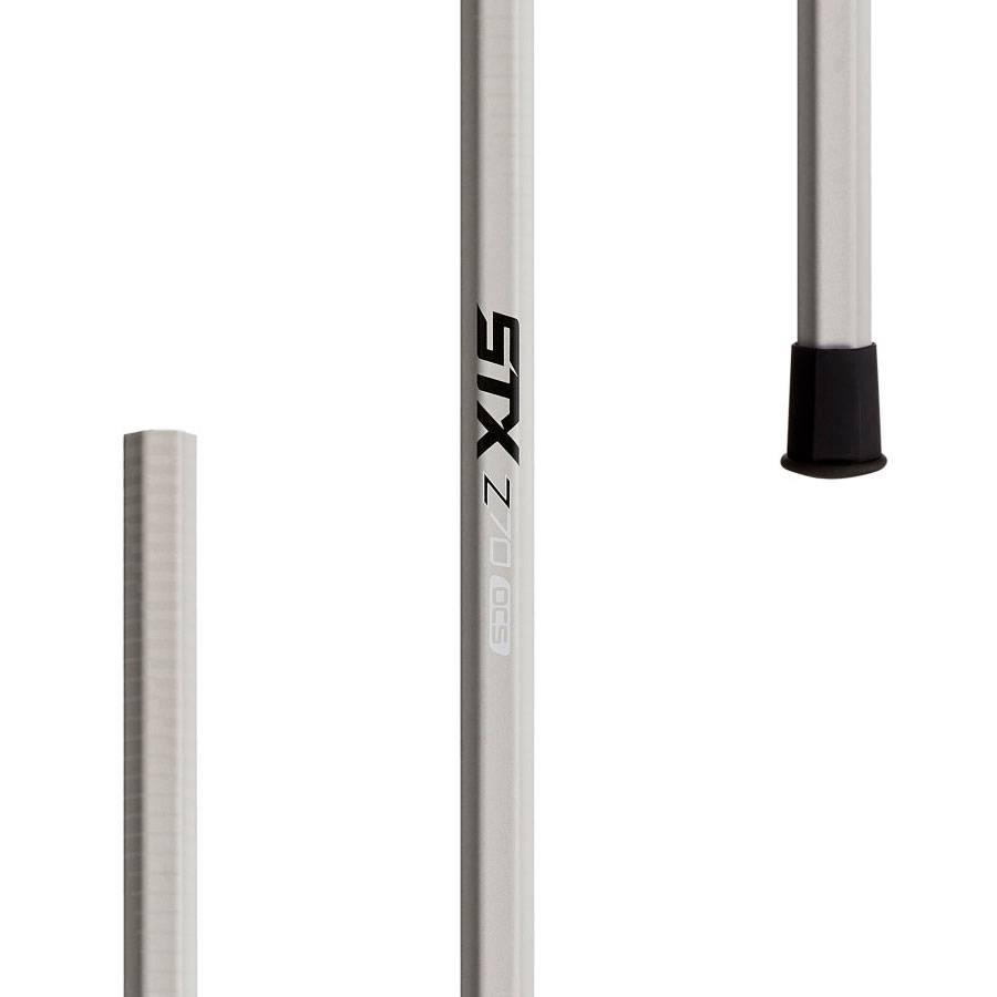 STX Z70 Defense Shaft