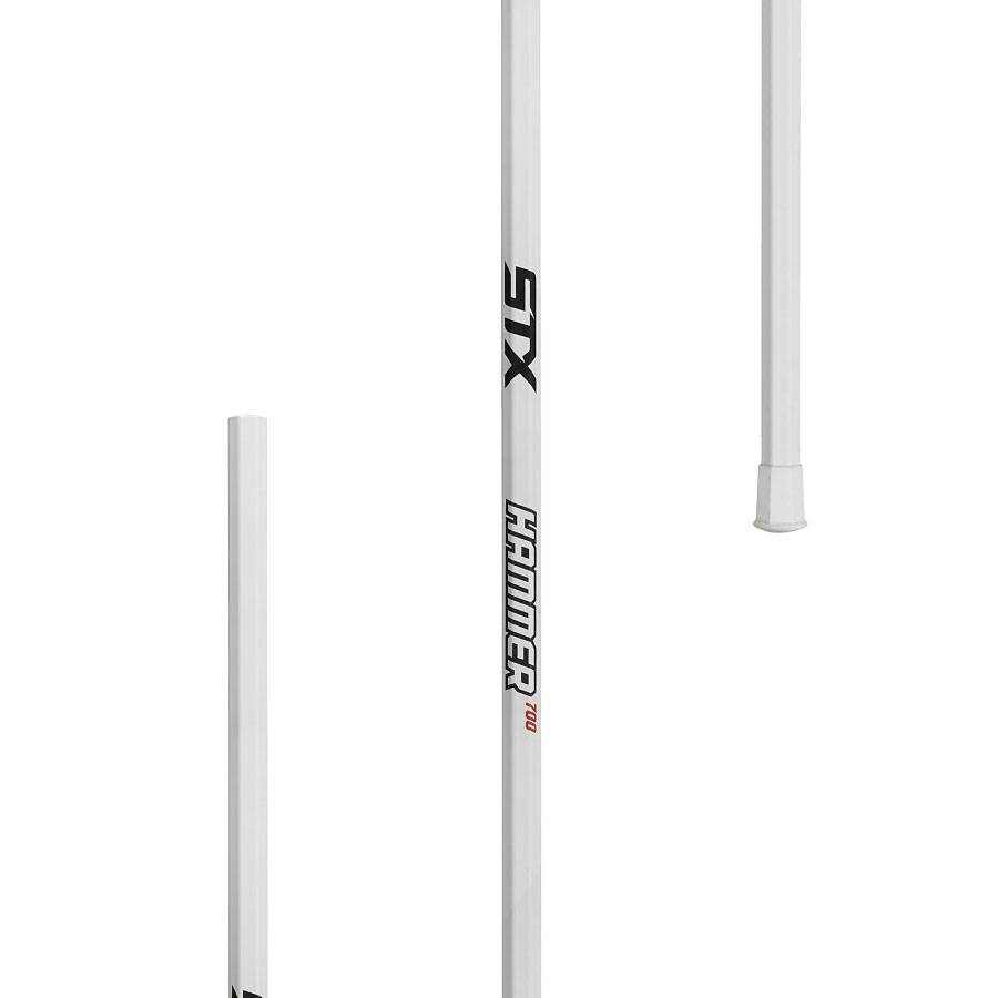 STX Hammer 700 Defense Shaft