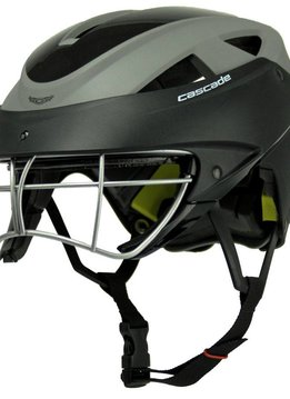CASCADE Cascade LX Womens Headgear