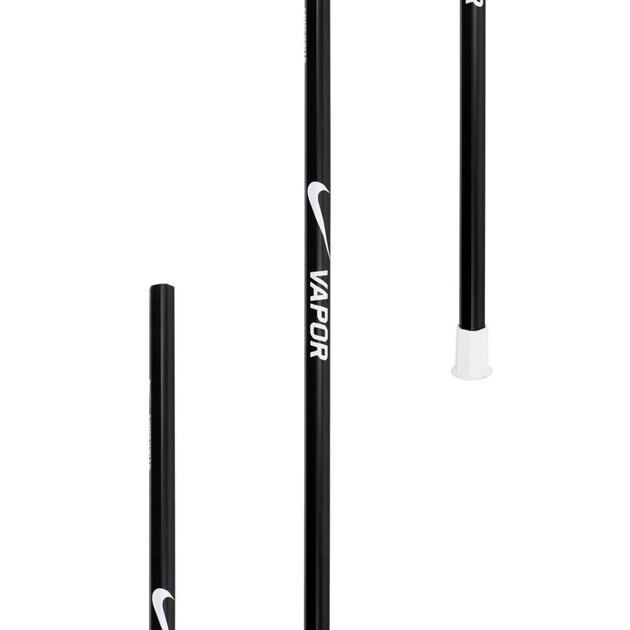 STX Nike Vapor Composite Defense Shaft