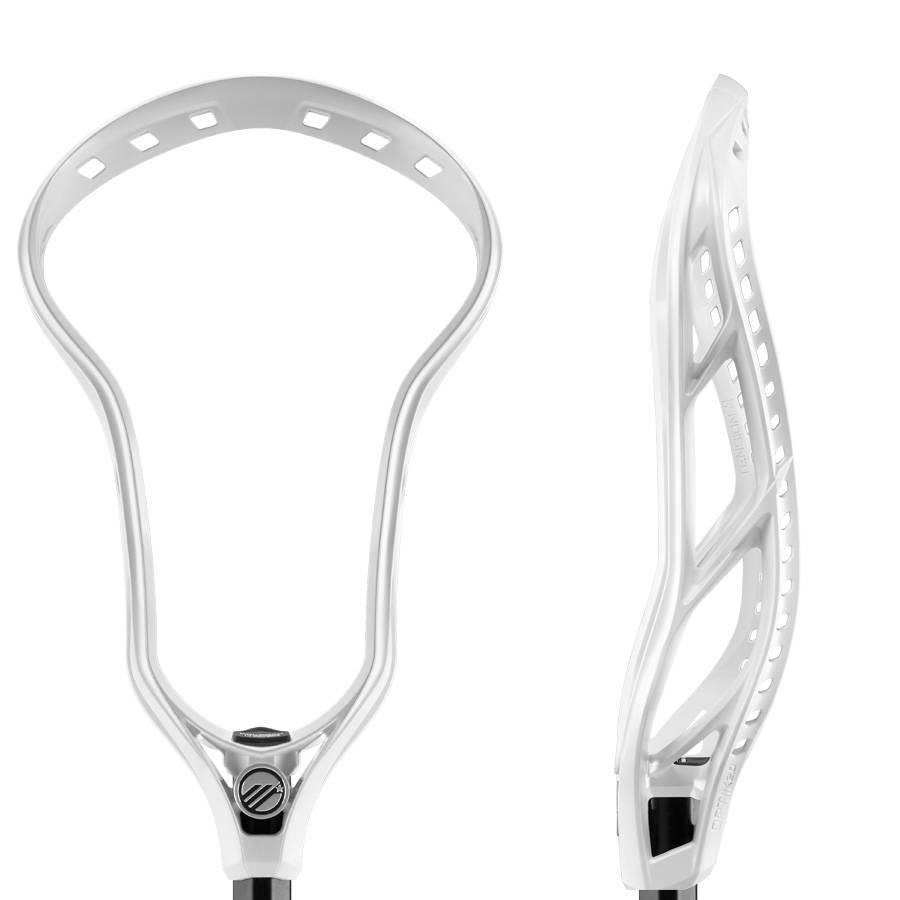 MAVERIK Maverik Optik 2.0 Head