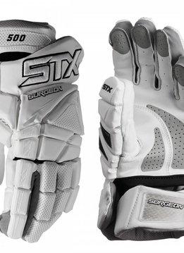 STX STX Surgeon 500 Glove