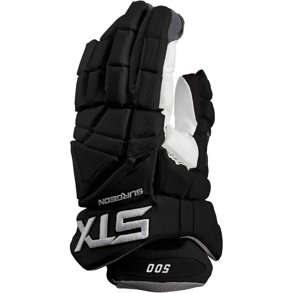 STX STX Surgeon 500 Glove