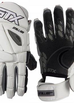 STX STX Stallion 500 Glove