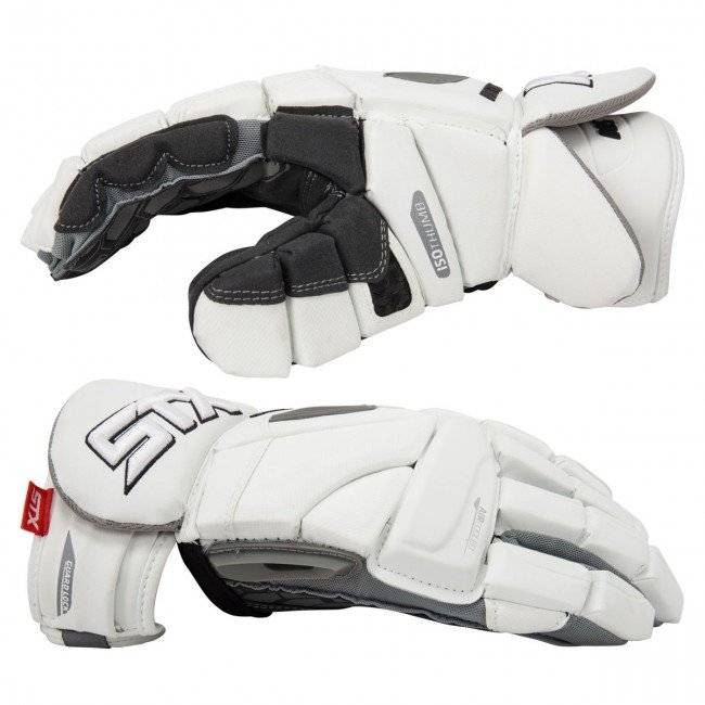 STX STX Stallion 500 Glove