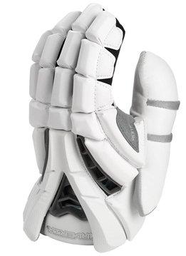 MAVERIK Maverik Rome Goalie Glove