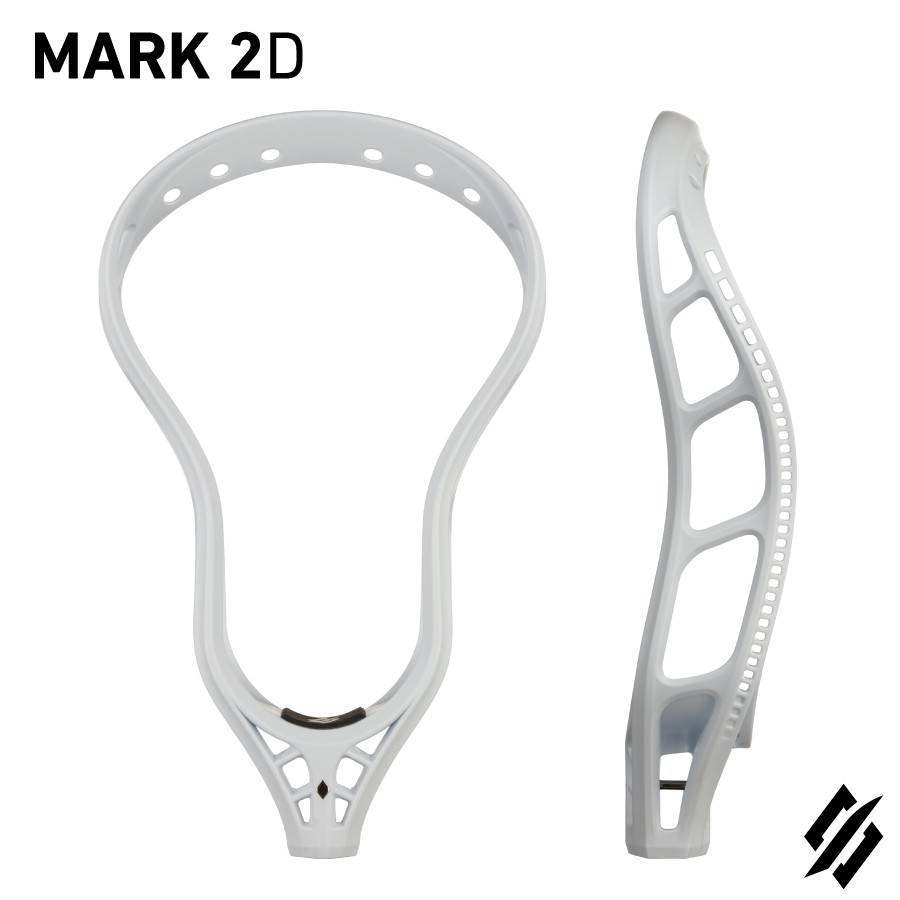 STRINGKING StringKing Mark 2D Head (Unstrung)