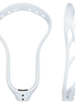 STRINGKING StringKing Mark 2F Head (Unstrung)