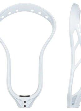 STRINGKING StringKing Mark 2F Head (Unstrung)