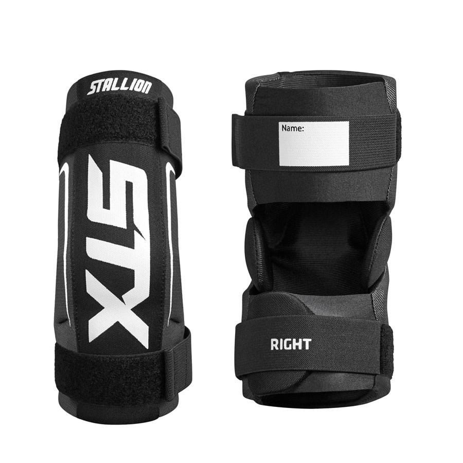 STX STX Stallion 50 Arm Pad