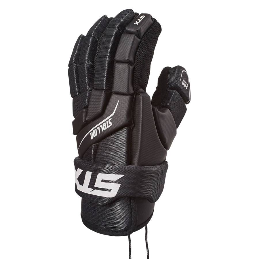 STX STX STALLION 200 GLOVE