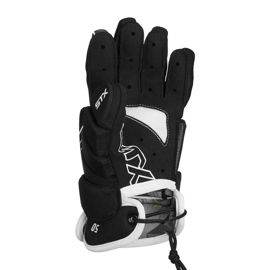 STX STX STALLION 50 GLOVE
