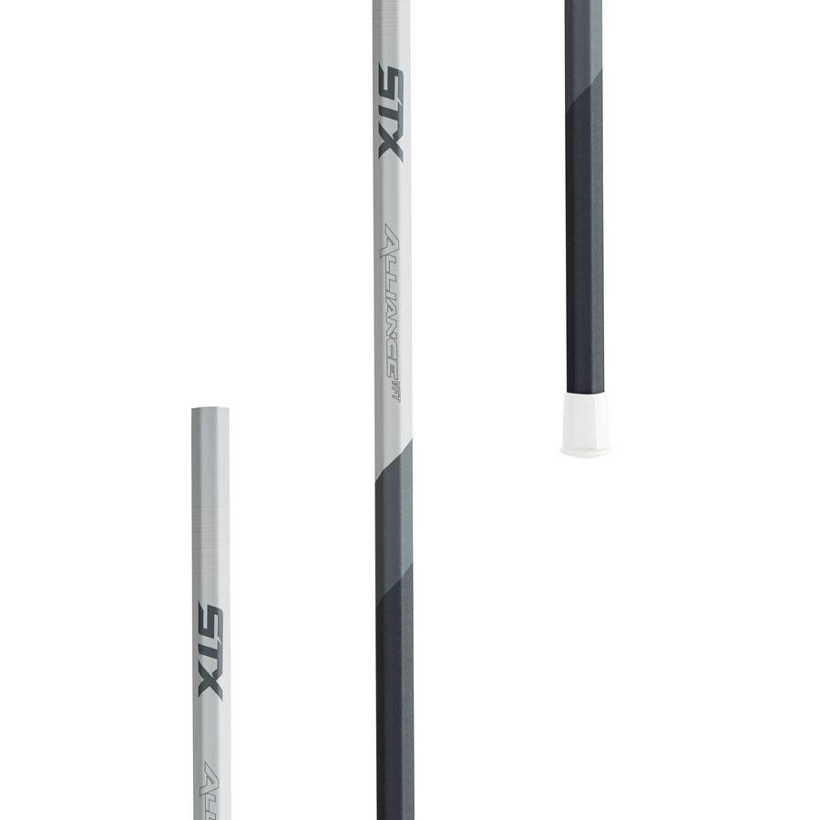 STX STX ALLIANCE VFT SHAFT ATT/MID