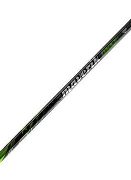 MAVERIK MAGIK SHAFT -