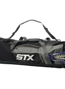 STX STX Challenger Equipment Bag
