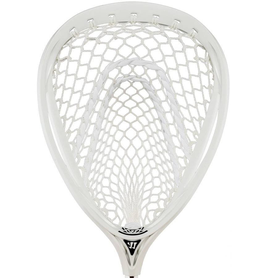 JIMA HERO GOALIE MESH