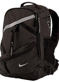 NIKE Nike Air Max Backpack
