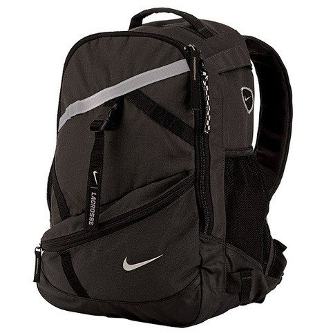 NIKE Nike Air Max Backpack