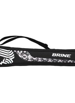 Brine BRINE WOMENS CLASSIC STICKBAG