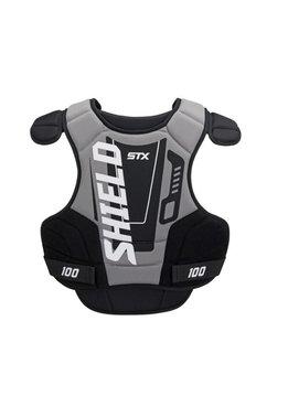 STX Shield 100 Chest Protector