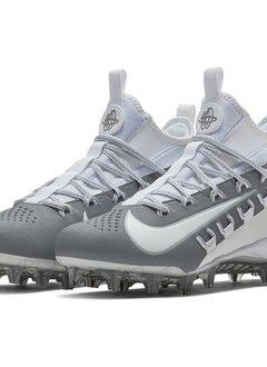 NIKE Nike Alpha Huarache 6 Elite Lax Cleat