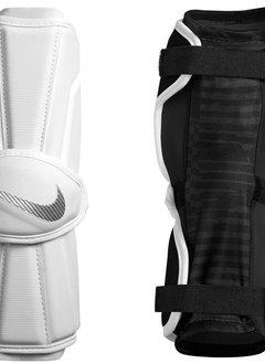 NIKE Nike Vapor Arm Guard
