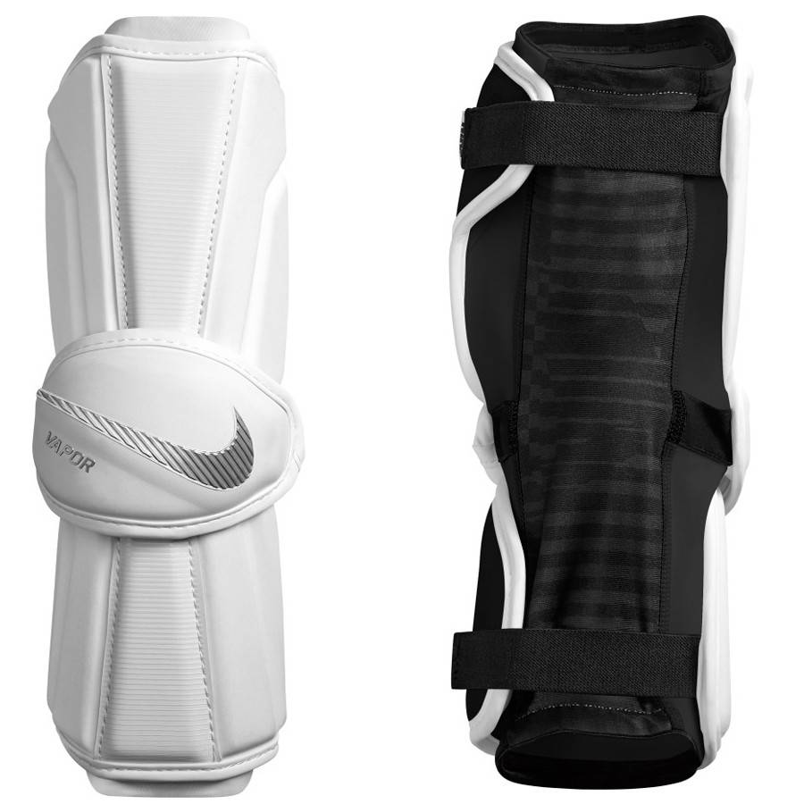 NIKE Nike Vapor Arm Guard
