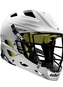 STX Stallion 100 helmet