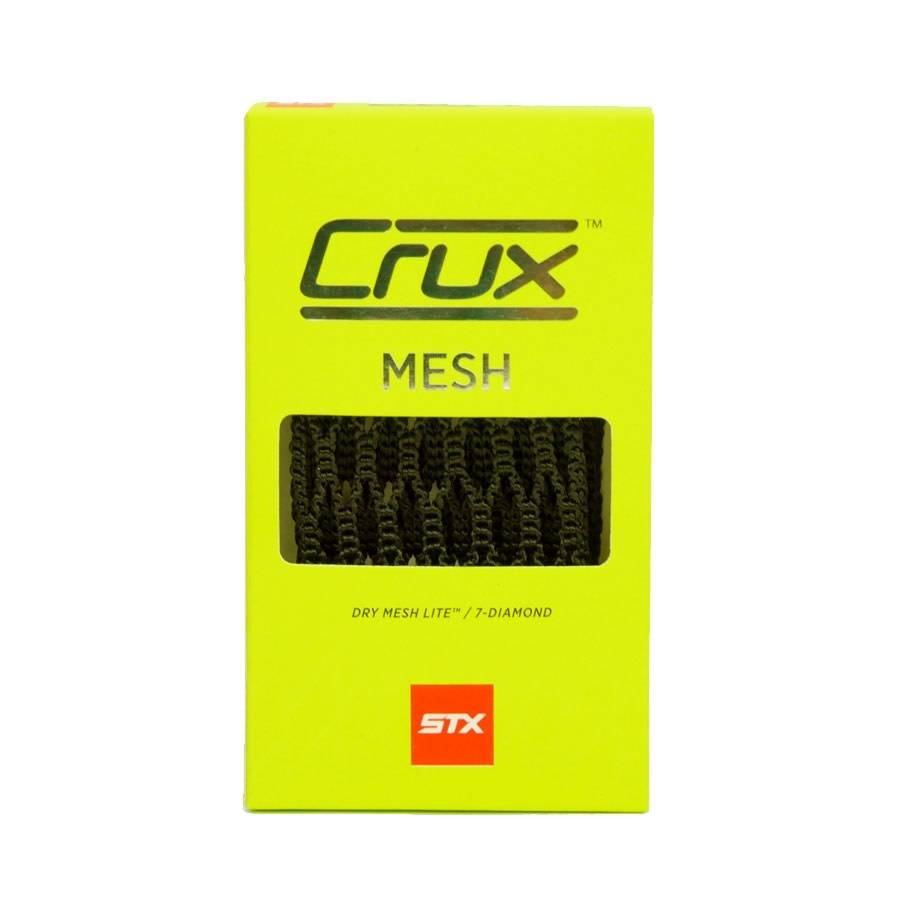 STX STX Crux Mesh