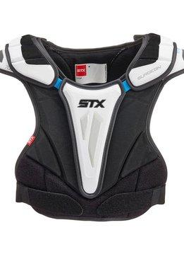 STX STX Surgeon 700 Shoulder Pad